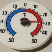 Термометры купить в Казахстане фото