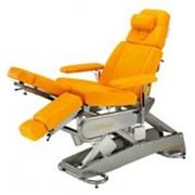 Кресло Afrodite- трехмотоное (22102) фото
