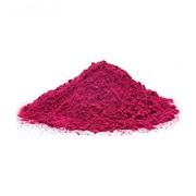 Краска холи, 100 гр., цвет в ассортименте, Малиновый фото