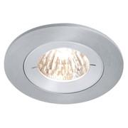Уличный светильник Premium Line IP65 99807 фото