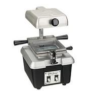 Pro Form - однокамерный вакуумный формовщик | Keystone (США) фото