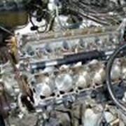 Восстановление дизельных двигателей фото