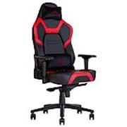 Игровое кресло NOWYSTYL HEXTER XR R4D MPD MB70 фото
