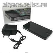 Электрошокер iPhone 4 фото