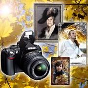 Фотоуслуги фото