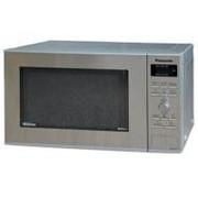 Микроволновая печь PANASONIC NN-GD392SZPE фото