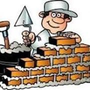 Косметический ремонт домов и квартир фото