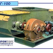 ПИТАТЕЛЬ СКРЕБКОВЫЙ ГЕРМЕТИЗИРУЮЩИЙ ПСГ-100 фото