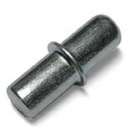 Полкодержатель металический фото