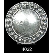 Кольцо 4022 фото