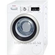 Стиральная машина Bosch WAW24540PL фото