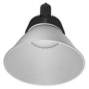 Подвесной светодиодный светильник Оптолюкс-Скай-200МР фото