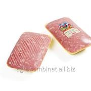 """Фарш из мяса птицы """"Нежный"""", зам. фото"""