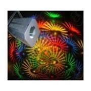 Цветомузыка Arena Lamp Light ML-A фото