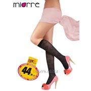 Гольфы женские tekla Miorre 148-000258 фото