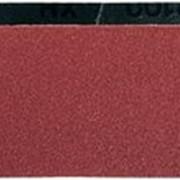 Лента шлифовальная 50x1020 мм P120,NK,DS х3шт. Код: 629066000 фото