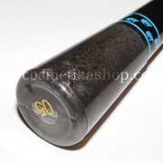 Тени для век жидкие №05 Dan Prestige фото