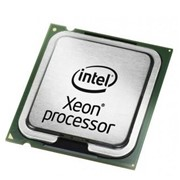 Процессоры Dell (374-14024) фото