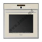 Электрическая печь Ariston FK1041 LP 20X/HA(DS) фото