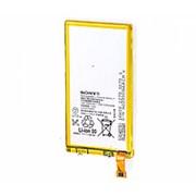 Аккумулятор LIS1547ERPC для Sony D6563 Xperia Z2A 3000 mAh фото
