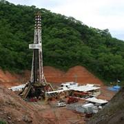 Работы геологоразведочные Черкасская область фото
