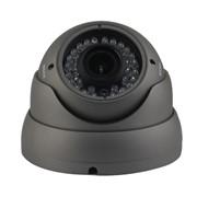 Антивандальная цветная купольная камера TPDV-9200EG/36 фото