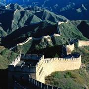 Познавательный тур в Китай фото