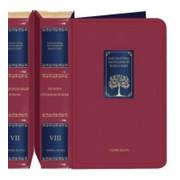 Книга Библиотека Зарубежной Классики в 100 томах. Эксклюзивное издание фото