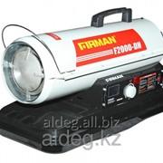 Нагреватель на жидк.топливе F-2000DH 16,5 кВт фото