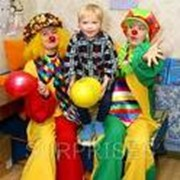 Организация детских праздников, детские праздники, праздник детский, праздник фото