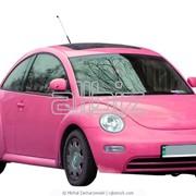 Автомобили, розничная продажа б/у автомобилей фото
