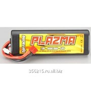 Аккумулятор HPI Plazma LiPo 7.4V 2S 20C 4000 mAh (T-PLUGDeans) фото