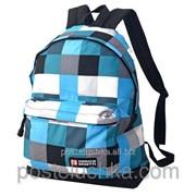 Рюкзак молодежный Enrico Benetti 54245002 фото
