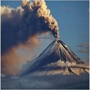 Горнолыжно сноубордический тур Вулканы камчатки фото