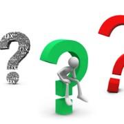 Детектор лжи - консультационные услуги для организаций и частных лиц фото
