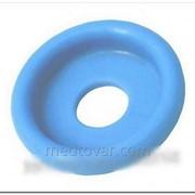 Пессарий силиконовый: чашечный 60 фото