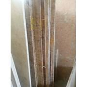 Мерные остатки мрамора в слябах и плитке 2550 кв.м фото