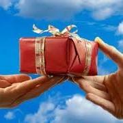 Доставим любой подарок и цветы в в г. Чернигове. Быстро, оперативно, дешево. Осуществим выбор подарка и его упаковку. Доставка подарков в Чернигове фото