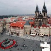 Обучение в Чехии цена фото