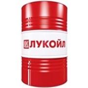 Жидкость амортизаторная ЛУКОЙЛ - АЖ фото