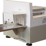 Хлеборезка АХМ-300Т фото