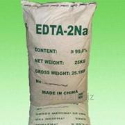 Комплексообразователь Dissolvine 2 Na, EDTA- Na 2 фото