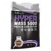 Гейнер BioTech USA HYPER MASS 5000 фото