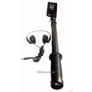 Измеритель-сигнализатор поисковый ИСП-РМ1701М фото