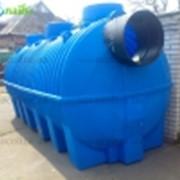 Сепаратор нефтепродуктов, сепаратор нефтепродуктов sor ii фото