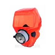 Самоспасатель фильтрующий DRÄGER PARAT® 4500 фото