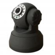 IP камера UIP-203-PT-IR WiFi фото