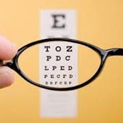 Офтальмология. Детская офтальмология фото