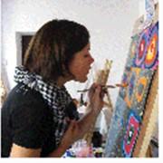 Обучение Рисованию и Живописи фото