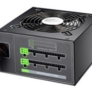 Блок питания 520W Cooler Master Real Power M520 фото